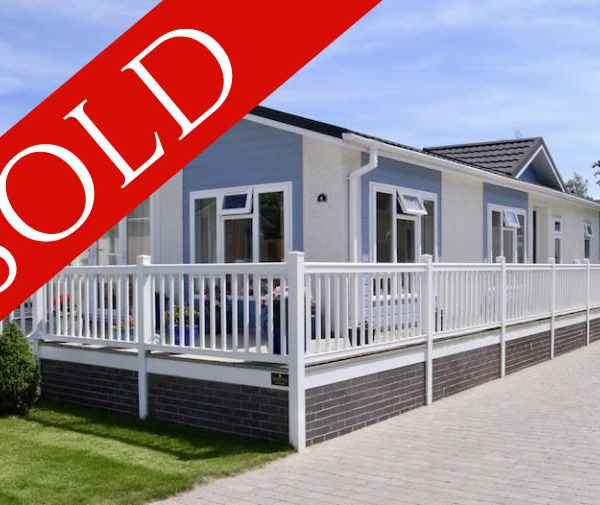 ANNIVERSARY LODGE SOLD