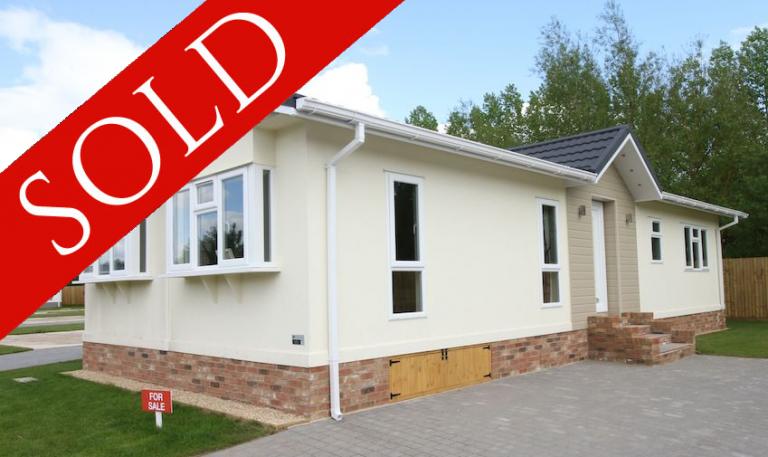 Dorset Sold